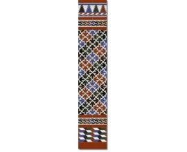 Zócalo Árabe mod.580M - Altura 148cm.