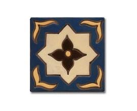 Azulejo rústico CS6011