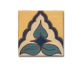 Azulejo rústico CS6091